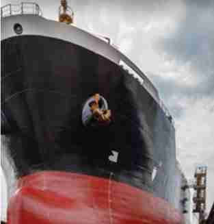ballast tanks applications