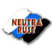 Neutrarust 661 Rust Converter