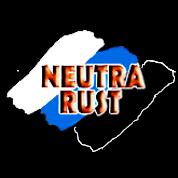 Neutrarust 661 Rust Converter